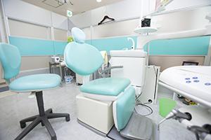 アクア歯科クリニックphoto